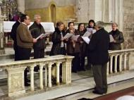 Certamen de coros 2
