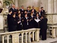 Certamen de coros 4