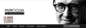Captura de pantalla 2013-02-11 a la(s) 14.10.18