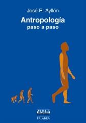 antropologia-paso-a-paso