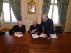 firma parroquia s. josemaría 004
