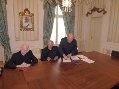 firma parroquia s. josemaría 018