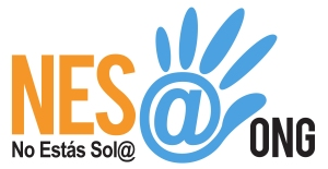 Logotipo Nesa