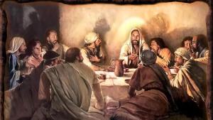 los-primeros-cristianos