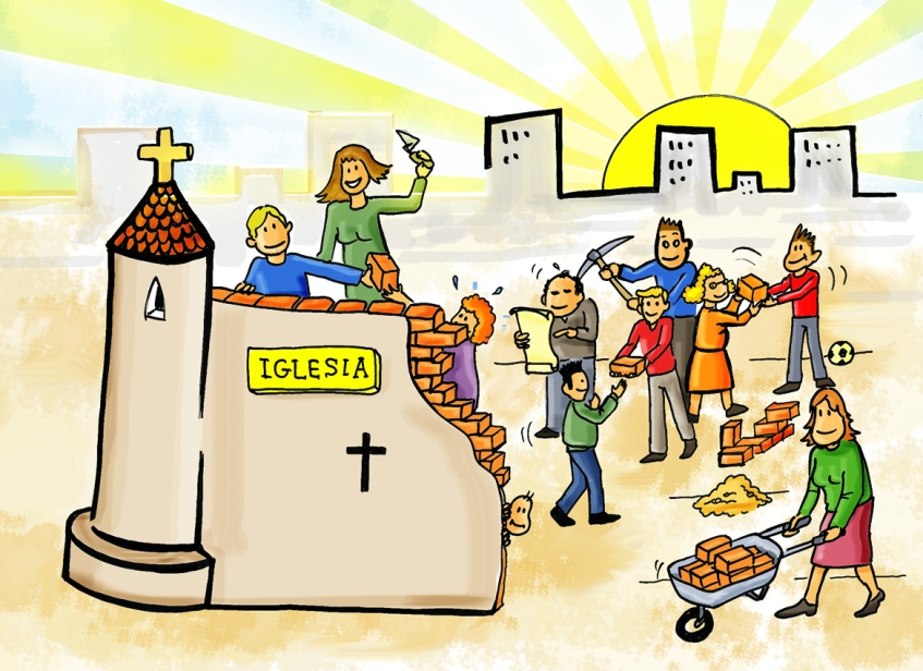 https://parroquiasanjosemariabu.files.wordpress.com/2014/05/construyendo-iglesia-positivo.jpg?w=848