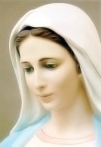 tratado-verdadera-devocion-maria1