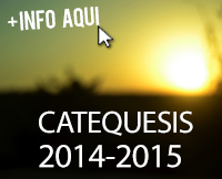 cartel_catequesis_14-15