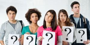jovenes preguntas