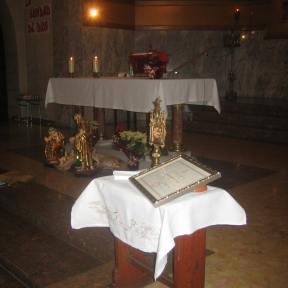 Fotos parroquia 021