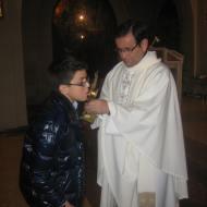Fotos parroquia 046