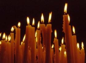 candelas