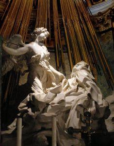 640px-Bernini_-_Santa_Teresa_em_extase