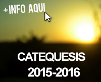 cartel_catequesis_15-16