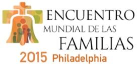 logo_encuentro_mundial_de_las_familias
