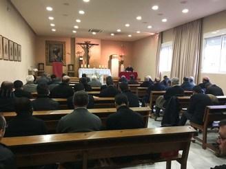 20160121-Retiro-de-sacerdotes
