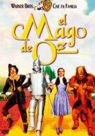 El-mago-de-Oz-203-C