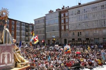 Santa-María-la-Mayor-de-Burgos