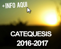 cartel_catequesis_16-17