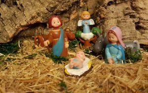 Enviada por Álvaro y Lucia, con sus hijos Blanca, Lucia, Gonzalo y Pepe