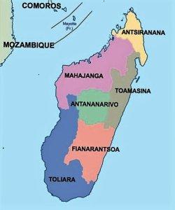 mapa-politico-de-madagascar