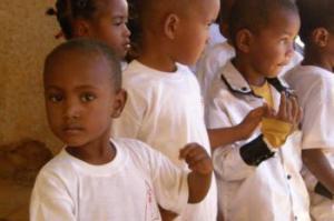 proyecto-educacion-africa-ong-madagascar-ampliacion-escuela-primaria_1_0