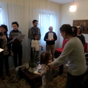 Carmelitas2