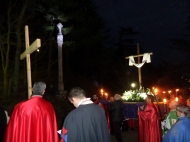 Crucis (2)