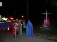 Crucis (5)