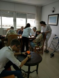 visita residencia 210418 (2)