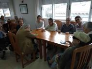 visita residencia 210418 (3)