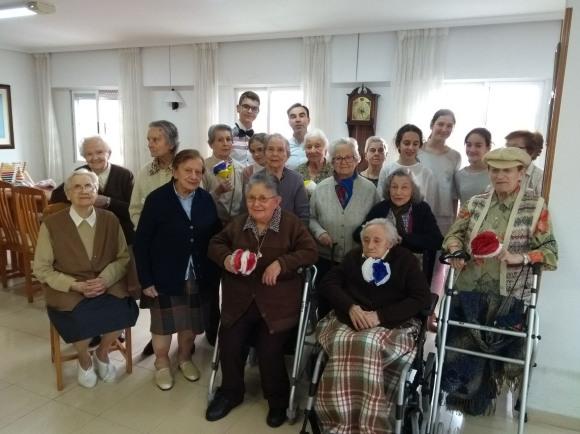 visita residencia 210418 (4)