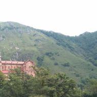 Covadonga (5)