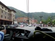 Covadonga (6)