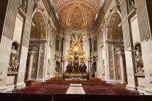 1-osram-basilica-san-pedro