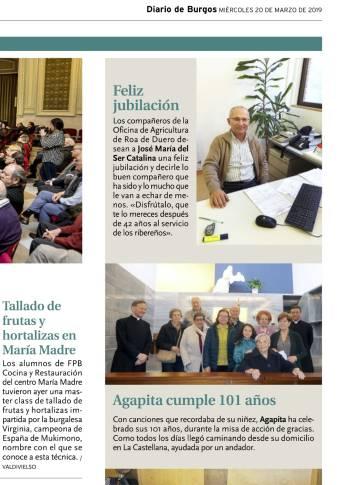 Prensa (1)