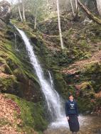 Cascadas (11)
