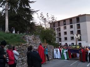 Via Crucis (3)
