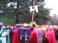 Via Crucis (5)