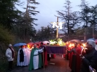 Via Crucis (7)