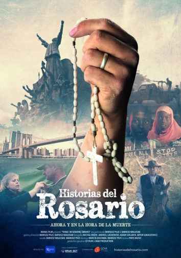 CARTEL-HISTORIAS-DEL-ROSARIO
