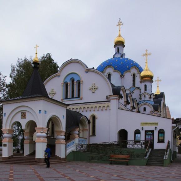 b211841_bialorus_minsk_nowinki
